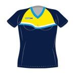 Volley-donna-3-maglia