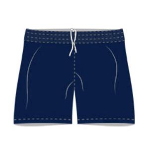 Volley-donna-3-short