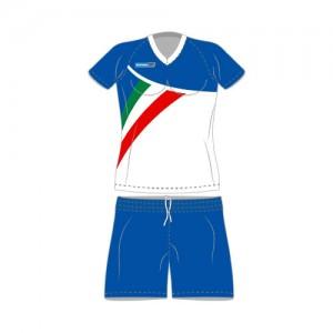 Volley-donna-4-def