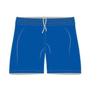 Volley-donna-4-short