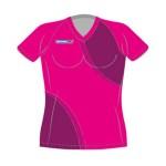 Volley-donna-5-maglia