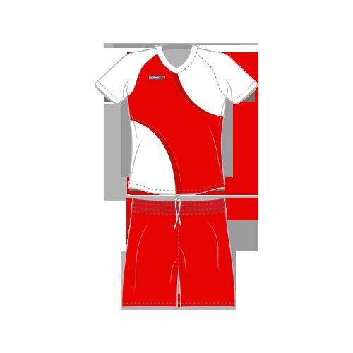 Volley-uomo-1-def
