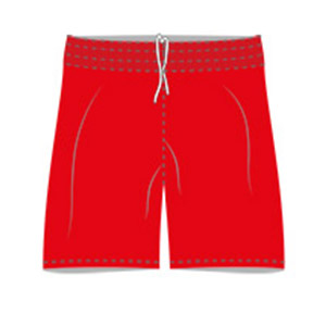 Volley-uomo-1-short