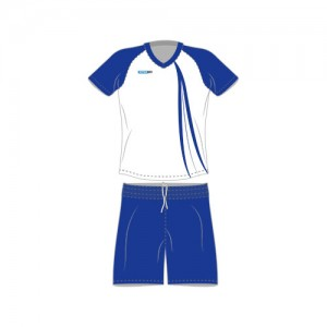 Volley-uomo-2-def