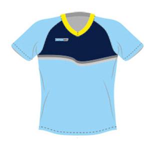 Volley-uomo-3-maglia