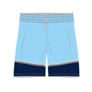 Volley-uomo-3-short