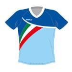 Volley-uomo-4-maglia