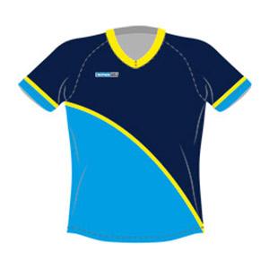 Volley-uomo-5-maglia