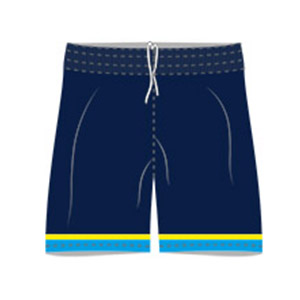 Volley-uomo-5-short