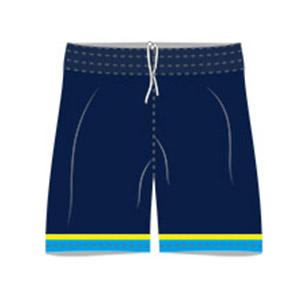 Volley-uomo-5-short