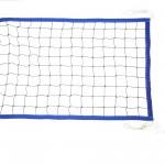 33130010-Rete-beach-volley-economica
