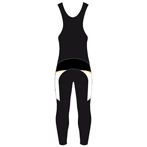 BIB-TIGHTS-ROAD-3