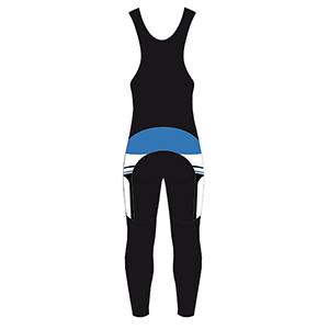 BIB-TIGHTS-ROAD-basic