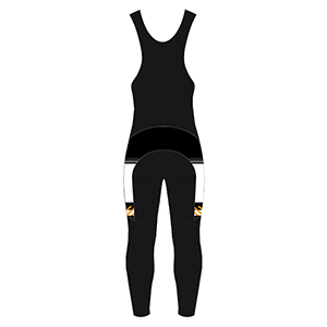 BIB-TIGHTS-ROAD-basic2