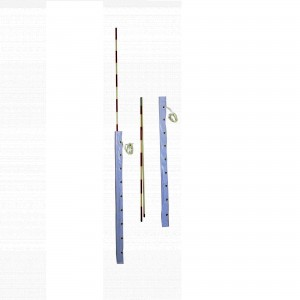 73140007-Antenne-smontabili-p.-volo