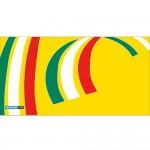 GRAFICA-TELO-PICCOLO-3-01
