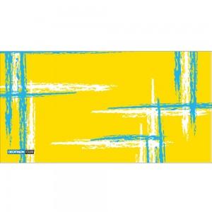 GRAFICA-TELO-PICCOLO-5-01