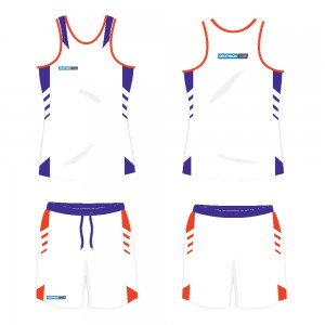 BERMUDA1-BEACH-DECATHLON