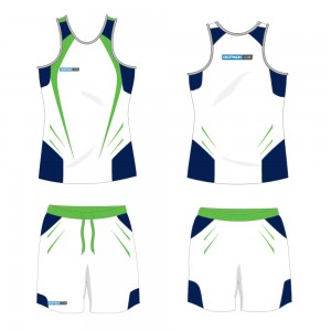 BERMUDA2-BEACH-DECATHLON