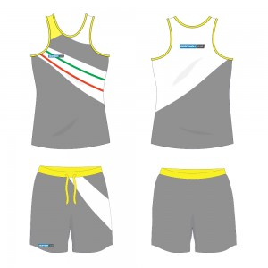 BERMUDA3-BEACH-DECATHLON
