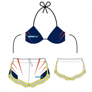 SHORTS-BIKINI-2BEACH-DECATHLON