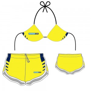 SHORTS-BIKINI1-BEACH-DECATHLON