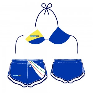SHORTS-BIKINI3-BEACH-DECATHLON