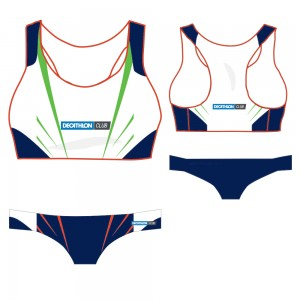 TOP-SLIP2-BEACH-DECATHLON