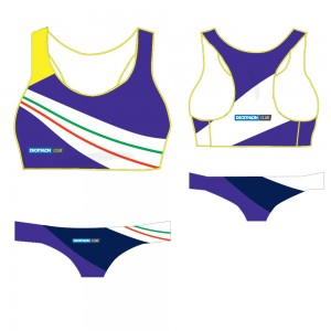 TOP-SLIP3-BEACH-DECATHLON
