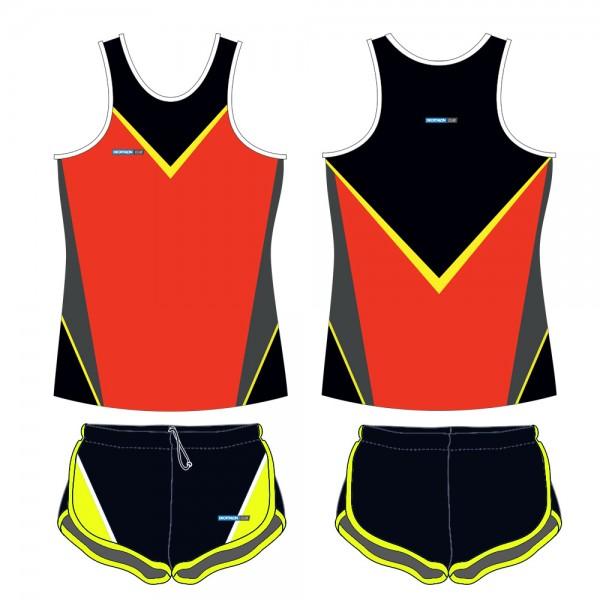 shorts-canotta3