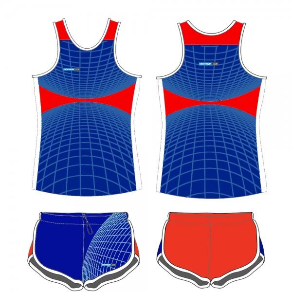 shorts-canotta5