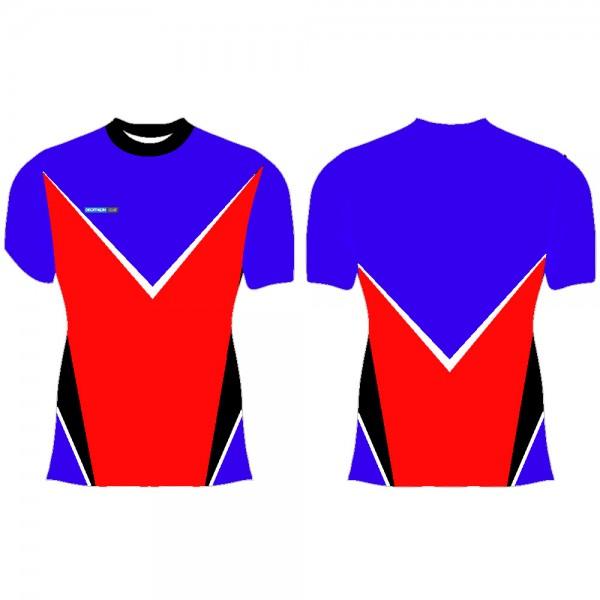 t-shirt-3