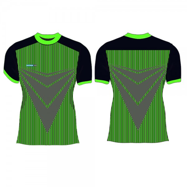 t-shirt-mod-4
