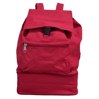 Rosso-400×400