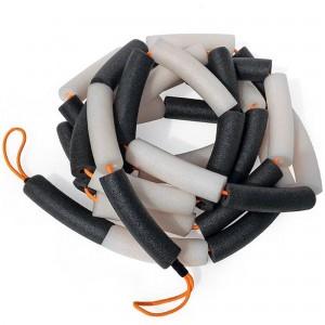 asticella-segnalimite-soft-antitrauma-con-elastico