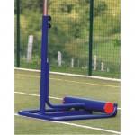 impianto-volley-minivolley-superminivolley