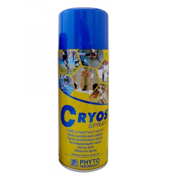 03_P200-2_Cryos-400ml