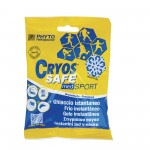 04_P200-11-SPORT_CRYOS-SAFE-med-SPORT_euroforo