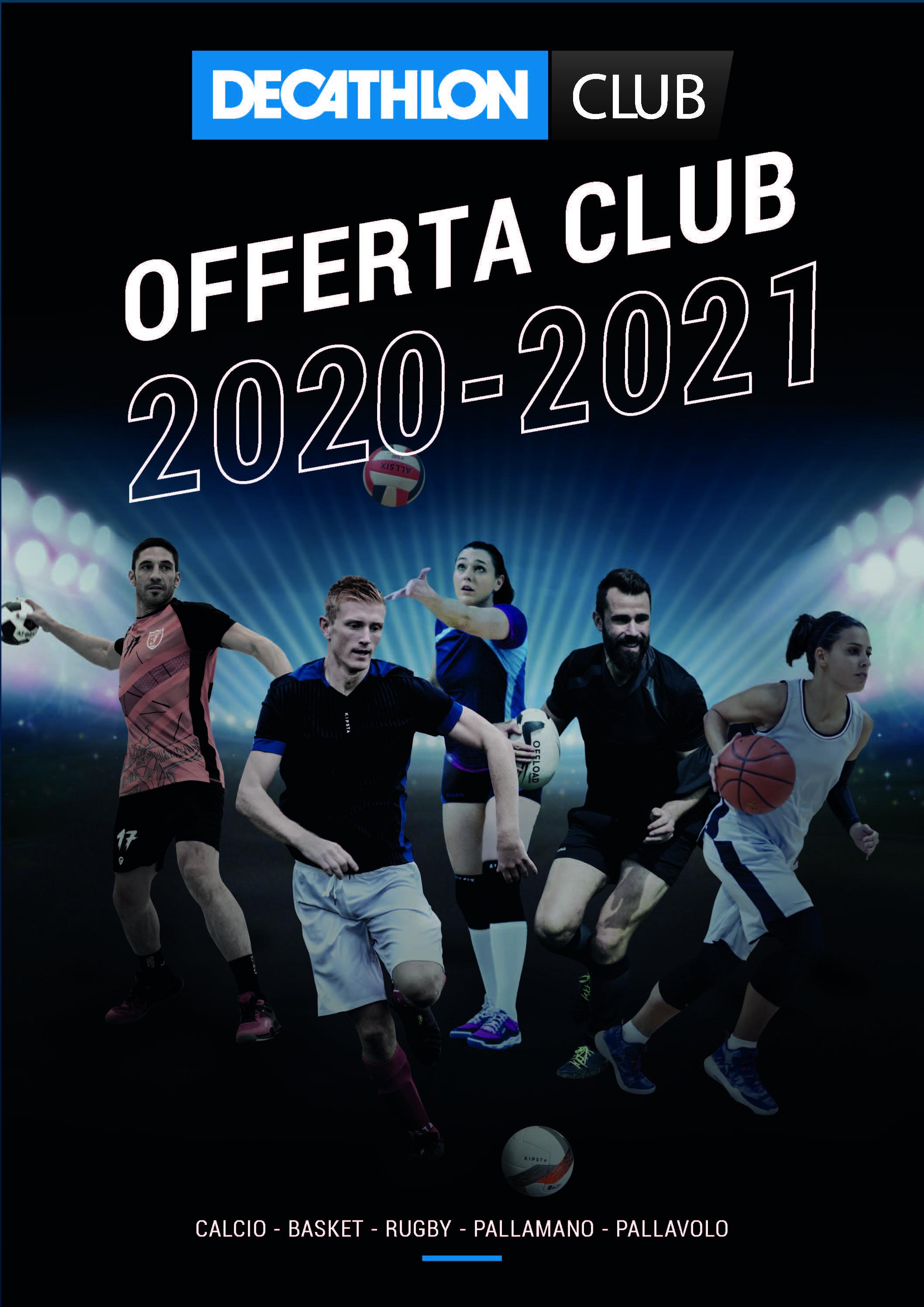 catalogo-sport-collettivi 1