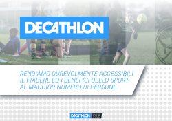 Brochure Decathlon Club_compressed_aggiorn 1